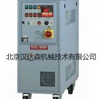 TOOL-TEMP油模温机TT-390型号简介