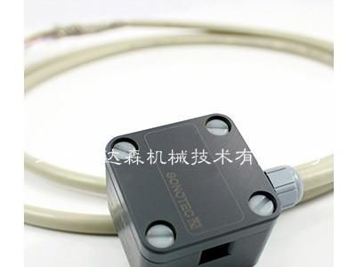 SONOFLOW CO.55 流量测量仪