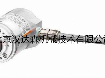 Kübler(Kuebler)测量系统LEB01简介