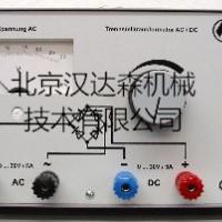 德国STATRON通用电源5311.0详情