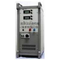 德国STATRON DC稳压器高性能设备2257.1技术参考