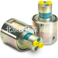 minibooster增压器 HC2-4.0-B-2