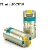 minibooster增压器 HC3-2.0-B-1