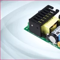 MTM Power DIN导轨模块系列