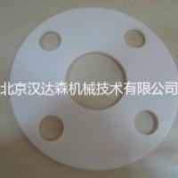 TEADIT 密封板材 NA-1005