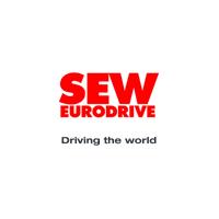 SEW  R系列斜齿轮减速机
