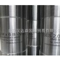 KMS气弹簧Baureihe 6-15简介