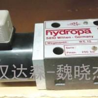 Hydropa DS-117/DS-112 系列压力开关