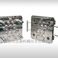 walther-praezision 90735带操作辅助的多联轴器