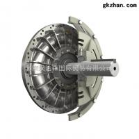 transfluid耦合器13CKRG