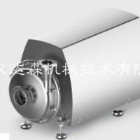 Hilge TP 4极60HZ系列离心泵