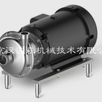 Hilge TP 7060 60HZ 4极60HZ系列离心泵