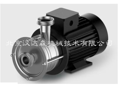Hilge TP 8050 60HZ 4极60HZ系列离心泵