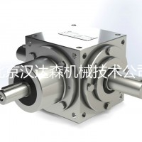 UNIMEC减速机  LN03A介绍
