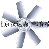 Ziehl-Abegg轴流风机FE2owlet-ECQ FN017-4Q_.UA.V5P3
