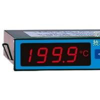 Schwille-Elektronik调节仪表460系列SPE 460-050型