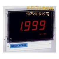 Schwille-Elektronik调节仪表670系列