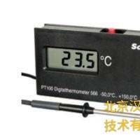 Schwille-Elektronik调节仪表770系列SPE 770-070型