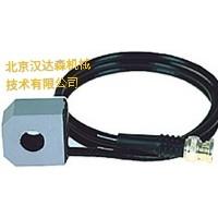 Schwille-Elektronik传感器系列之压力传感器