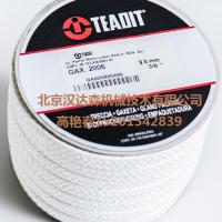 TEADIT四氟带TEADIT 24HD