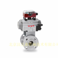 SSP Pumps凸轮泵 汉达森权威销