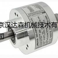 德国LTN滑环SC1681105G07产品应用