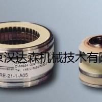 德国LTN组合滑环SE020产品特点