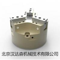 IPR抓手WGC-80简介