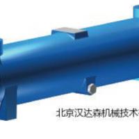 PILAN工业管壳式换热器TP-A3型号简介
