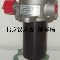 Internormen DU系列过滤器DU1050.25G.10.B.P.VA.FS.B.-.-.AE