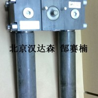 Internormen DU系列过滤器DU.40.10VG.30.E.P.-.UG.4.-.-.AE