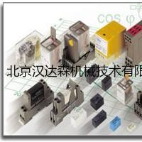 KUHNKE UF3-230V ACN 继电器