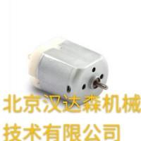 Transmotec无刷直流电动机系列BLDC电机B5755型号