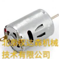 Transmotec线性执行器系列DLA-12-10-A-100-HS2-IP65型号