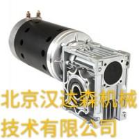 Transmotec线性执行器系列DLB-12-10-A-100-HS2-IP65型号