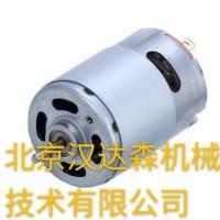 Transmotec线性执行器系列DMA-12-10-A-102-IP65型号
