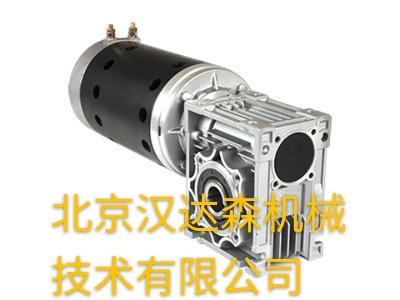 Ringspann 离合器带有液压压路机提升装置的固定装置 执行器
