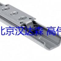 rollon滚轮线性导轨TLC18-1600mm