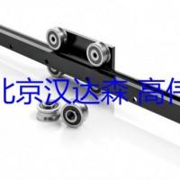 Rollon 滚轮线性导轨DSB28-3200mm
