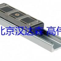 rollon线性滑轨 ULC43 可定制长度