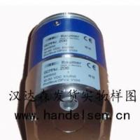 Maximator高压泵MO111D简介