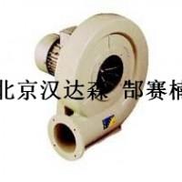 SODECA CMA系列风机CMA-324-2T