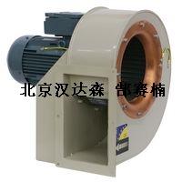 SODECA HC系列风机HC-25-2T/H