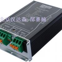 Murrelektronik Emparro HD开关电源货号:85449