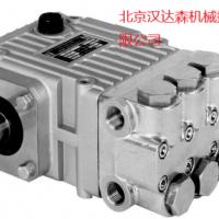 speck-Triplex高压柱塞泵NP10/1-170RE详情