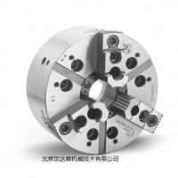 SMW Autoblok HG-F 315-102 手动快换爪卡盘