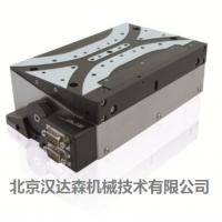 PI (Physik Instrumente)U-521 PILine线性平台