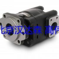 CASAPPA齿轮泵PLP 20•4