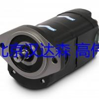 CASAPPA齿轮泵 KP20•4/PLP10•1 S/FS
