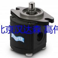 CASAPPA齿轮泵 PH. 20•19